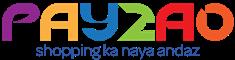 Payzao - Online Shopping Website