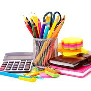 office-stationery